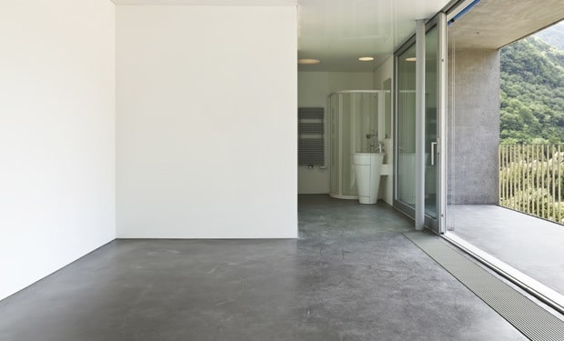 Kosten Badkamer Hypotheek : Betonlook badkamer kosten betonlook badkamer kosten stunning