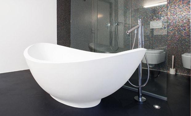 Beton Gieten Badkamer ~ Prijs per vierkante meter gietvloer inclusief plaatsing, exclusief BTW