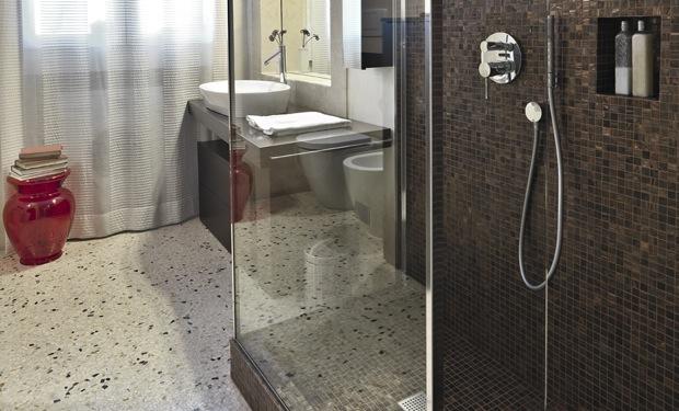 ventilatie voor badkamer: ventilatie badkamer fan koop goedkope, Badkamer