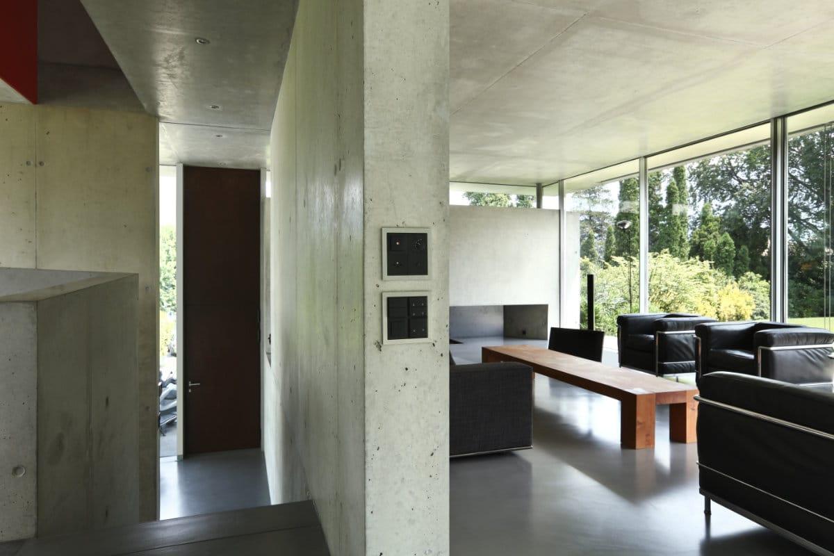 Industriele Vloer Woonkamer : Industriele woonkamer industriele vloer woonkamer beautiful